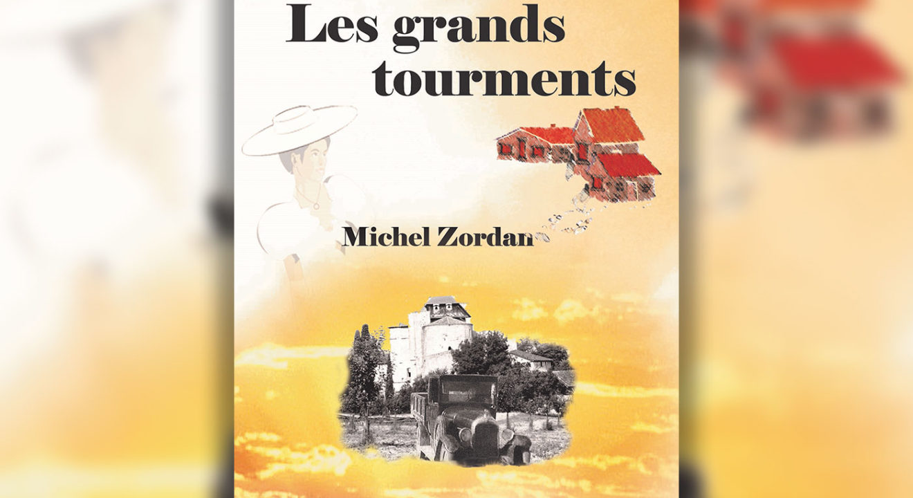 Les grands tourments